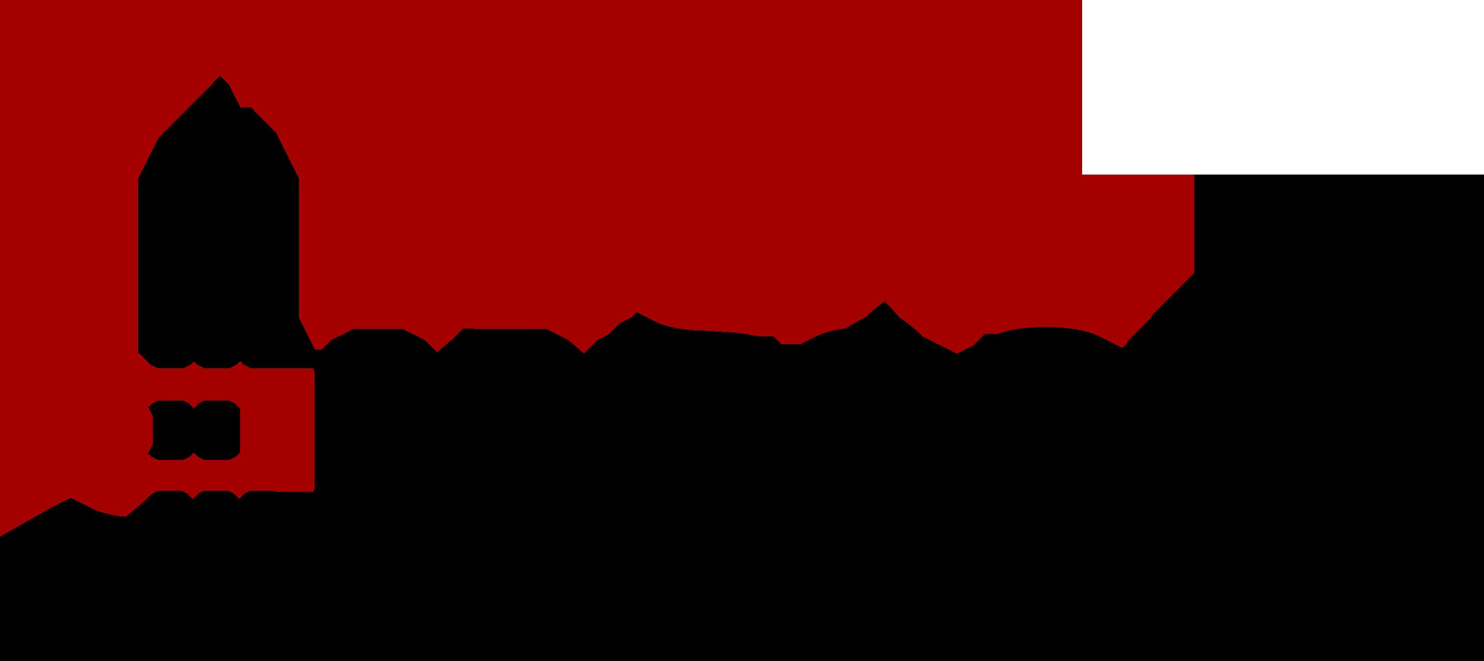 LegalJargons
